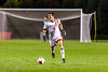 soccer-0693