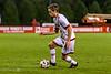 soccer-0663