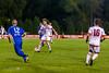 soccer-0625
