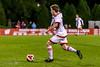 soccer-0620