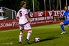 soccer-0659