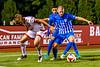soccer-0611