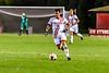 soccer-0695