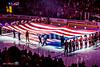 hockey-7784