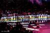 hockey-7775