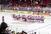 hockey-8131