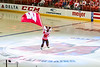 hockey-7754