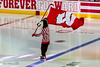 hockey-7752