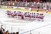 hockey-8125