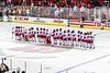 hockey-8124