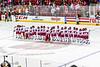 hockey-8123