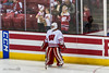 hockey-7747