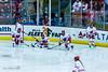 hockey-7725