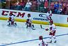 hockey-7727