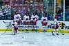 hockey-7730