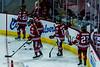 hockey-7738
