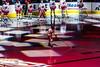 hockey-7778