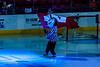 hockey-7757