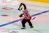 hockey-7758