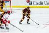 hockey-8726