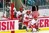 hockey-8516