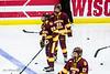 hockey-8486