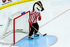 hockey-8510
