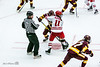 hockey-8690