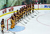 hockey-8535