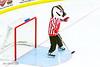 hockey-8511