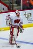 hockey-8501