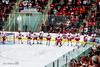 hockey-8534