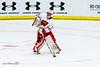 hockey-8699