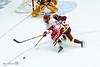hockey-8701