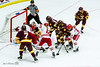 hockey-8704