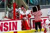 hockey-8513