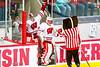 hockey-8512