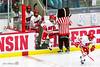 hockey-8522