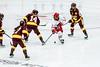 hockey-8725