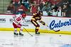 hockey-8721