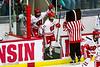 hockey-8517