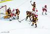 hockey-8702