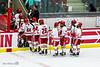 hockey-8718