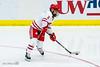 hockey-8722
