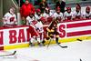 hockey-8616