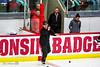 hockey-8489