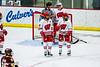 hockey-8681