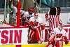 hockey-8514