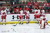 hockey-8491