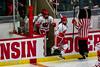 hockey-8899
